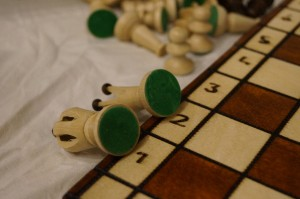 filzfuesse1-schachkassette-royal
