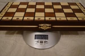gesamtgewicht-schachkassette-royal