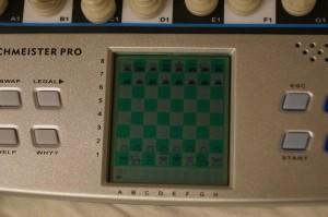 schachmeister-pro-detail1