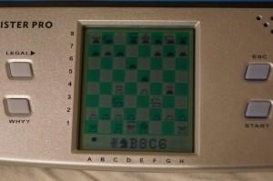 schachmeister-pro-detail2