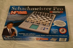 schachmeister-pro-verpackung