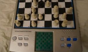 schachmeister-pro-vorsicht