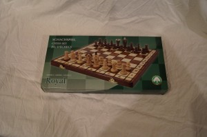 verpackung-schachkassette-royal