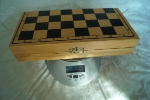 schachbrett-test-1-gesamtgewicht