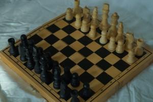 schachbrett-test-1-uebersicht