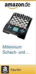 schachcomputer-millenium