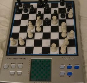 schachmeister-pro-gegenueberstellung