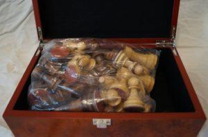 schachfiguren-kiste-inhalt