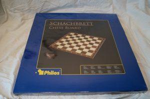 verpackung-schachbrett2